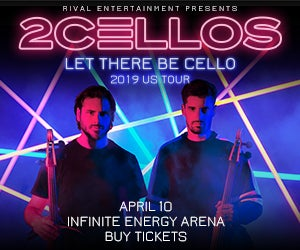 2 Cellos Event Promo 300x250.jpg