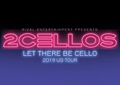 2 Cellos Event Thumbnail 175x125.jpg
