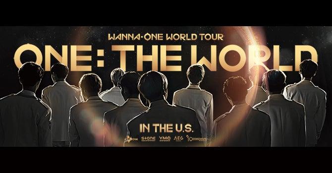 2018Wannaone_670 350_With tour logo.jpg