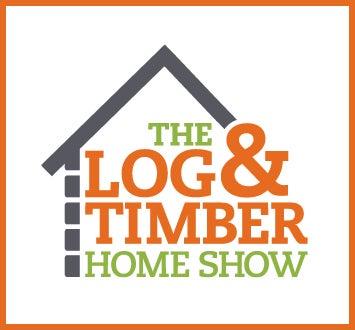 More Info for 2020 Atlanta, GA Log & Timber Home Show