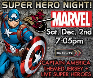 300 x 250 MARVEL NIGHT NUT TIX.jpg