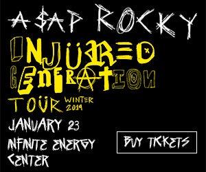 A$AP Rocky Event Promo 300x250.jpg