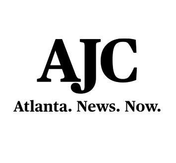 AJC News Logo.jpg
