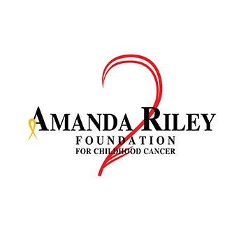 More Info for Amanda Riley Foundation Gala-4-Gold