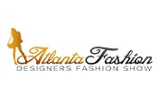 ATL Fashion Event Thumbnail 175x125.jpg