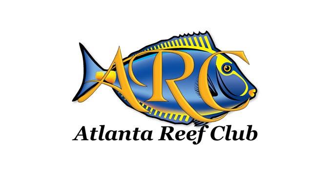 ATL Reef Club Event Image 670x350.jpg
