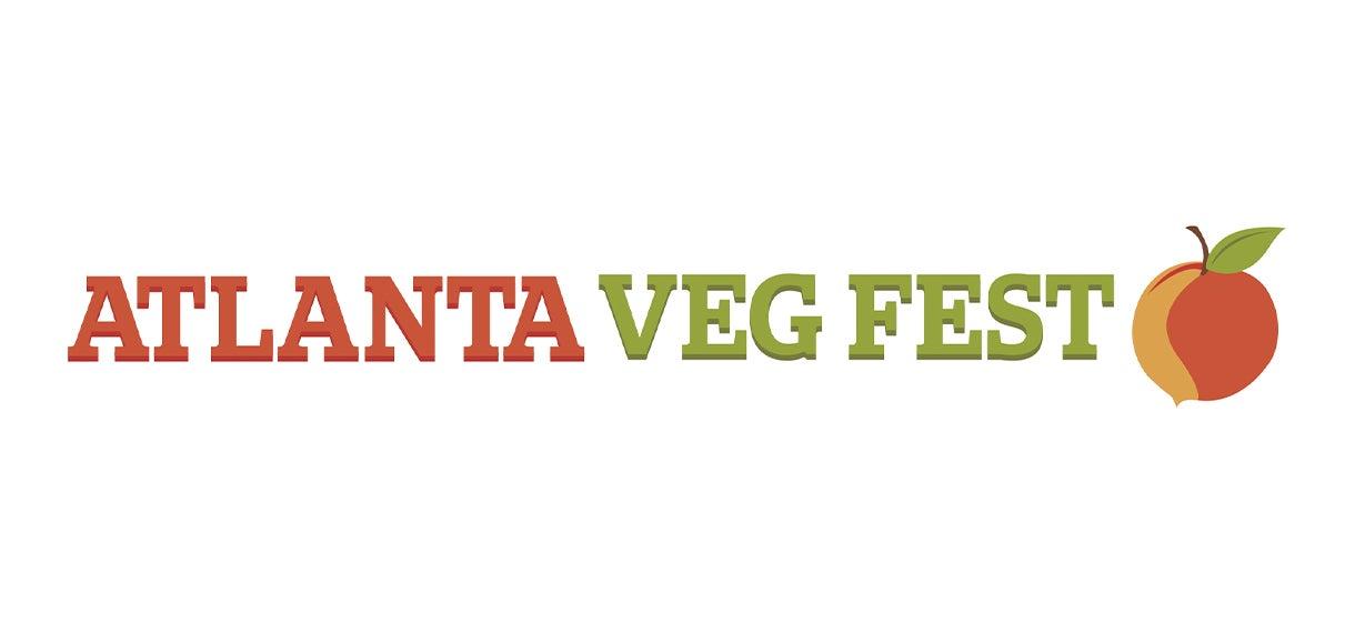Atlanta Veg Fest 2019