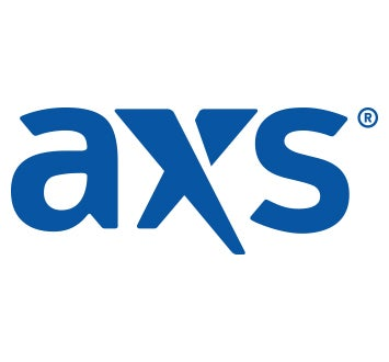 AXS Website Thumbnail 355x330.jpg