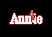 Agape Annie Event Thumbnail 175x125.jpg