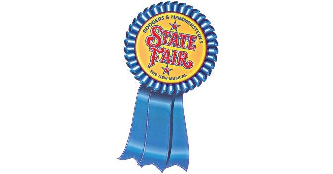 Agape State Fair Event Image 670x350.jpg