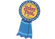 Agape State Fair Event Thumbnail 175x125 (002).jpg
