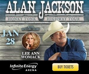 Alan Jackson Event Promo 300x250 (002)-2.jpg