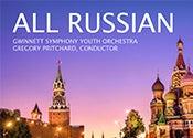 All Russian Event Thumbnail 175x125 (002).jpg