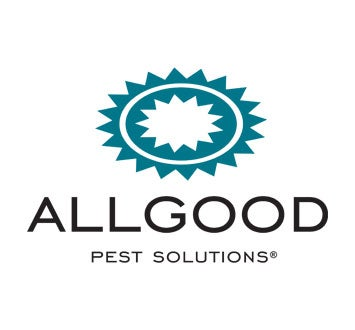 AllGood-Pests-Logo.jpg