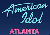 American Idol Event Thumbnail 175x125.jpg