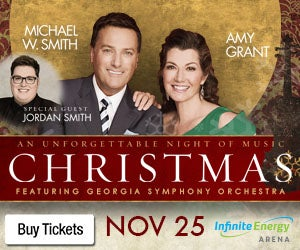 Amy Grant & MW Smith Event Promo 300x250.jpg