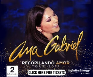Ana Gabriel Event Promo 300x250.jpg