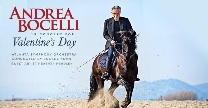 Andrea Bocelli Event Image 670x350 (002).jpg