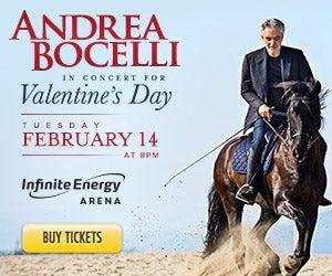 Andrea Bocelli Event Promo 300x250 (002).jpg