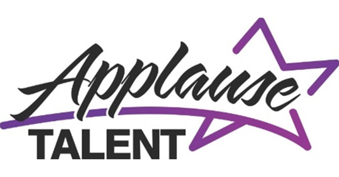 Applause Talent Event Image 670x350.jpg