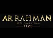 Ar Rahman Event Thumbnail 175x125.jpg