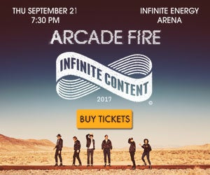Arcade Fire Event Promo 300x250.jpg