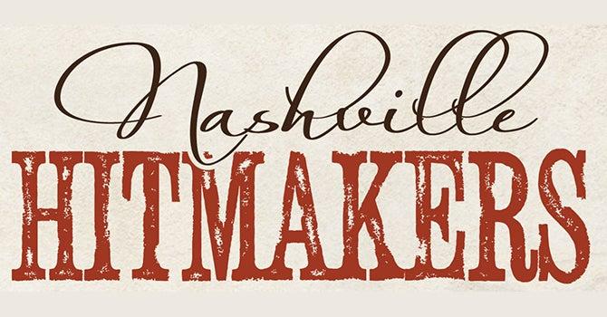 Arete Scholars Nashville Hitmakers Event Image 670x350.jpg