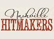 Arete Scholars Nashville Hitmakers Event Thumbnail 175x125.jpg