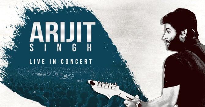 Arijit Singh Event Image 670x350.jpg