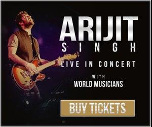 Arijit Singh Event Promo 300x250.jpg