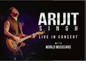 Arijit Singh Event Thumbnail 175x125.jpg