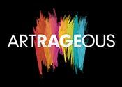 Artrageous Event Thumbnail 175x125.jpg