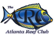 Atl Reef Club Event Thumbnail 175x125 (003).jpg