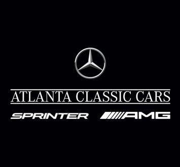 Atlanta-Classic-Cars-Logo.jpg