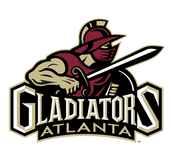 Atlanta-Gladiators-Logo.png