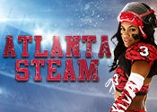 Atlanta Steam Event Thumbnail2 175x125.jpg