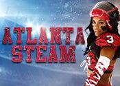 Atlanta Steam Event Thumbnail2 175x125.jpg