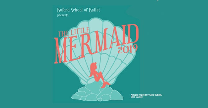 BSB Little Mermaid Event Image 670x350.jpg