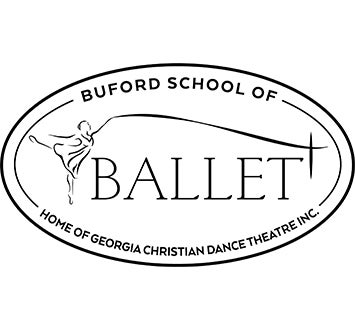 More Info for Evening at the Ballet
