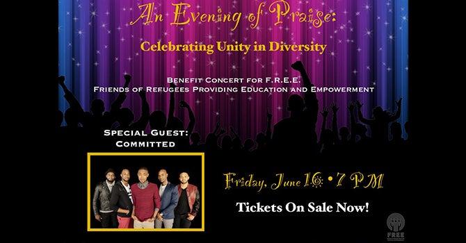 Benefit Concert Event Image 670x350.jpg