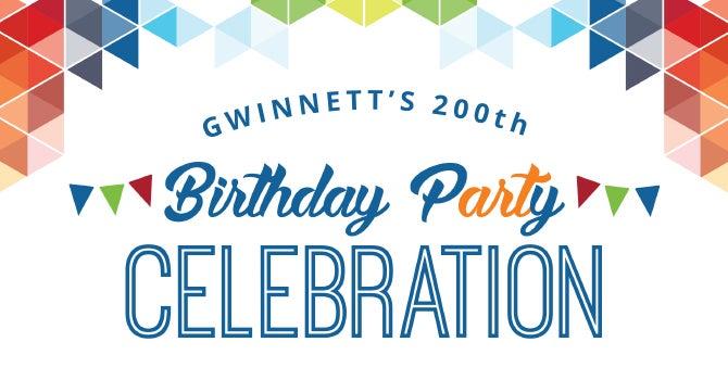 Bicentennial B-Day Event Image 670x350.jpg