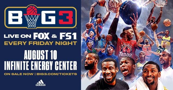 Big3_Atlanta_Website_EventImageHeader_670x350_Static.jpg