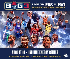 Big3_Atlanta_Website_EventPromo_300x250_Static.jpg