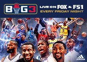 Big3_Atlanta_Website_EventThumbnail_175x125_Static.jpg