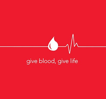 More Info for American Red Cross Blood Drive