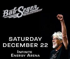 Bob Seger Event Promo 300x250.jpg