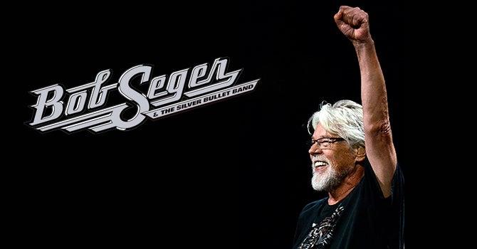 Bob Seger Header 670x350.jpg