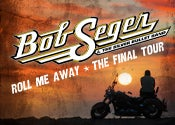 Bob Seger Thumbnail 175x125.jpg