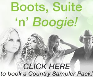 Boots Suite  Boogie Event Promo 300x250.jpg