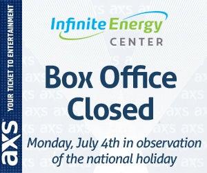Box-Office-Closed-July-4th.jpg